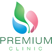 логотип премиуммед
