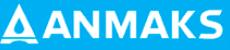 логотип анмакс