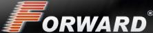 логотип Форвард