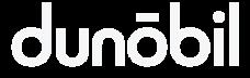логотип дунобил